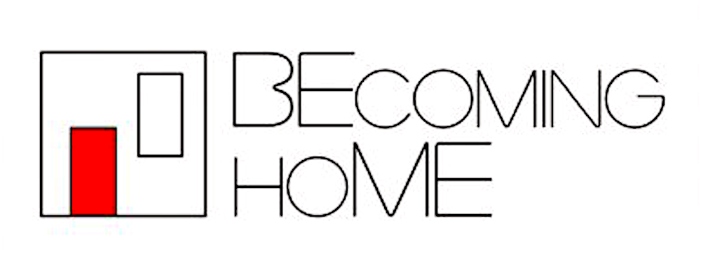 Becoming Home
